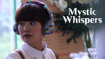 Mystic Whispers (2014)