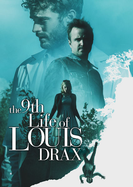 The 9th Life of Louis Drax on Netflix AUS/NZ