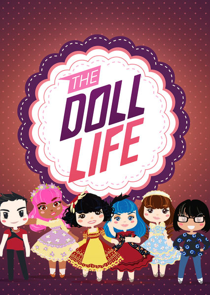 The Doll Life