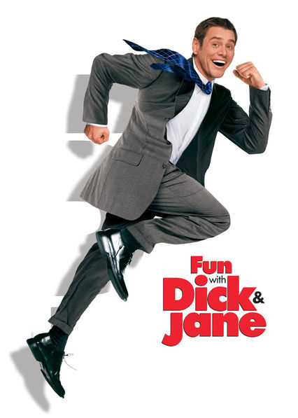 Movies fun with dick