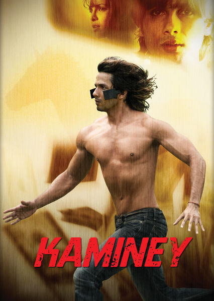 Kaminey on Netflix AUS/NZ