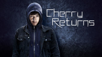 Cherry Returns (2016)