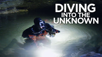 Diving Into the Unknown (2016)