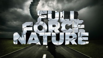 Full Force Nature (2006)