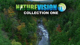 NatureVision TV (2016)