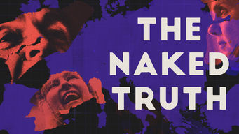 The Naked Truth (2016)