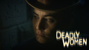 Deadly Women (2011)