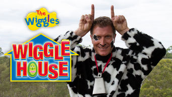 The Wiggles, Wiggle House (2014)