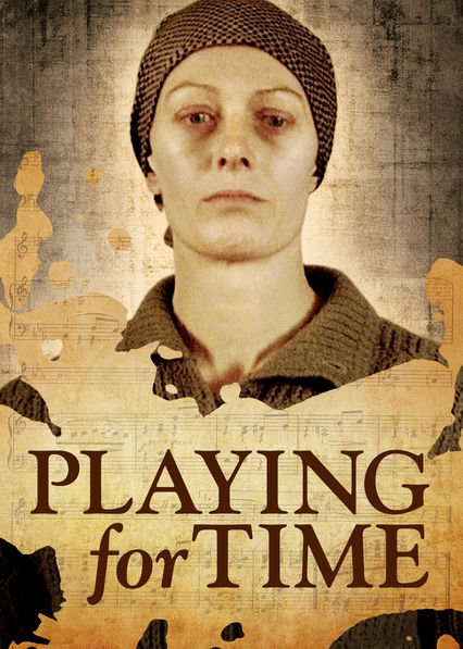 Playing for Time on Netflix AUS/NZ