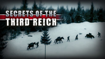 Secrets of the Third Reich II (2012)