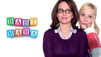Image result for baby mama netflix