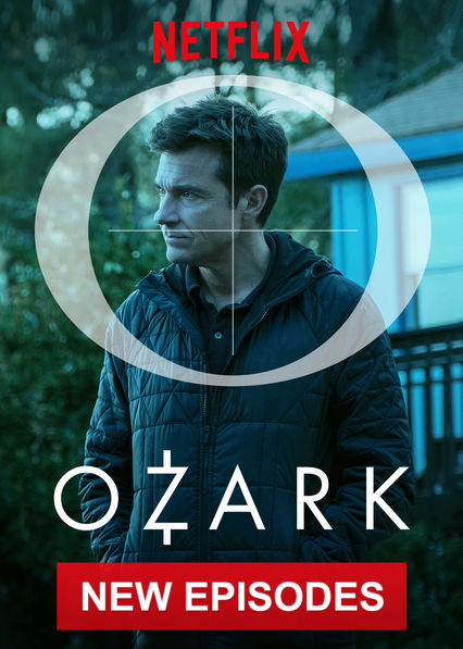 Is 'Ozark' Available To Watch On Netflix In Australia Or