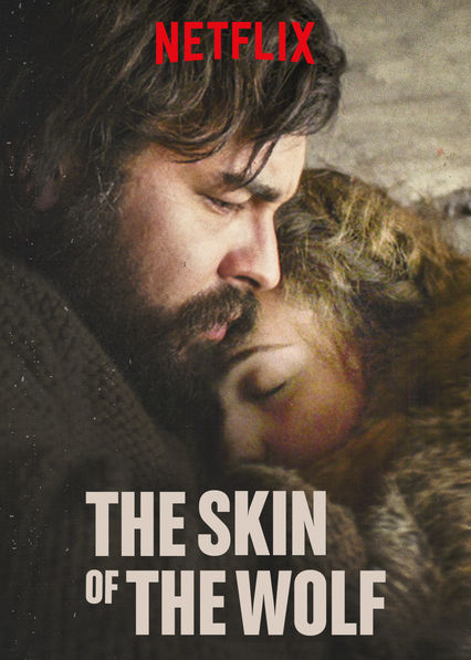 The Skin of the Wolf on Netflix AUS/NZ
