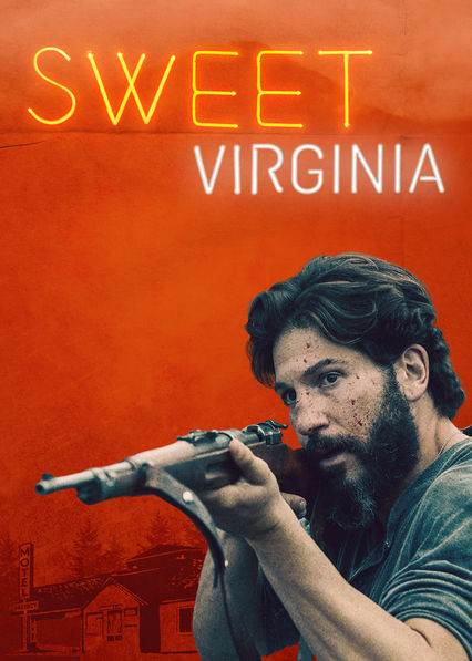 Sweet Virginia on Netflix AUS/NZ