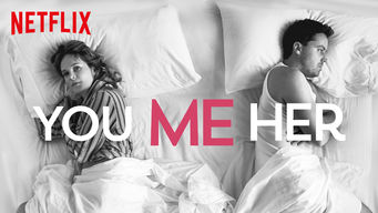 You Me Her (2018)