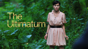 The Ultimatum (2009)