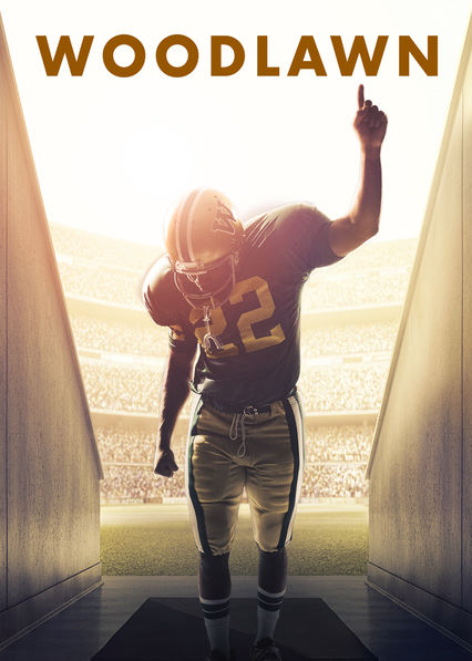 Woodlawn on Netflix AUS/NZ