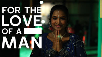 For the Love of a Man (2015)