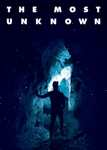 The Most Unknown
