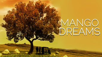 Mango Dreams (2016)