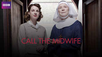 Call the Midwife (2016)