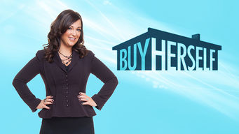 Buy Herself (2012)