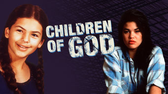 Children of God (1994)