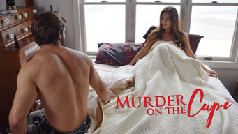 Murder on the Cape (2017)