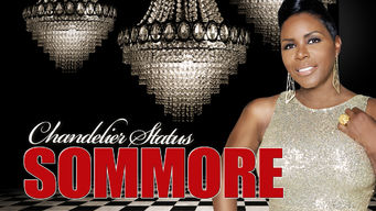 Sommore: Chandelier Status (2013)